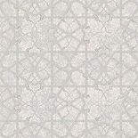 Shiraz Wallpaper SR28301 By Prestige Wallcoverings For Today Interiors